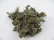 Rock Wool Bag Large