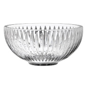 Marquis By Waterford Bezel Bowl, 25cm