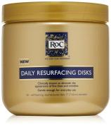 RoC Daily Resurfacing Discs, 7.6cm , 28 Discs