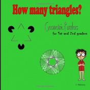 How many triangles