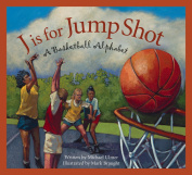 J is for Jump Shot