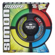 Simon Swipe Game,Swipe the lights