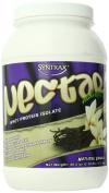 Syntrax Nectar Naturals Supplement, Vanilla, 1.1kg