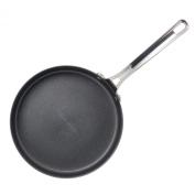 Circulon Genesis Hard-Anodized Nonstick 10-Piece Cookware Set