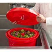 Chef Master Professional 18.9l Salad Spinner