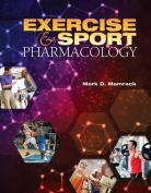 Exercise & Sport Pharmacology