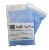 Quilt Pounce Chalk Refill Powder Barely Blue 60ml