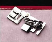 Janome Binder Foot for Horizontal Rotary Hook Models