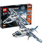 Lego 42025 Technic - Cargo Plane