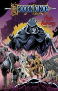 Dragonlance Classics: Volume 2