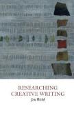 Researching Creative Writing