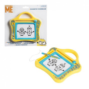 Veka Baby Products- Minions Small Magnetic Scribbler