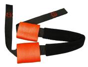 Canyon Dancer 37105 Red Standard Original Bar-Harness