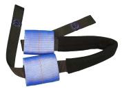 Canyon Dancer 37205 Blue Standard Original Bar-Harness