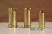 Rock Slide Brass Large