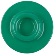 The Original Slipstop Endpin Rest for Cello - Green