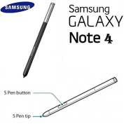 Original Touch Stylus S Pen Replacement For for for for for for for for for for for Samsung Galaxy Note 4 black ~ USA