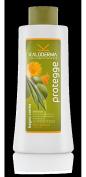 Bath Cream With Calendula And Olive Oil Protect Protegge 750 ml