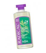 Farmona Radical Normalising Shampoo for Oily and Greasy Hair 330ml