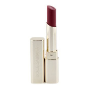 Dolce & Gabbana Passion Duo Lipstick 3.5 g Number 70, Impact