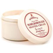 DR Harris & Co Marlborough Shaving Cream Bowl