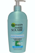 Garnier Ambre Solaire After Sun 250ml with cactus extract