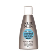 Soleil Noir Vitamined Hydrating After-Sun Care 50ml