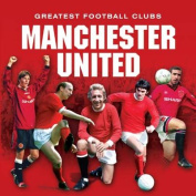 Great Football Clubs