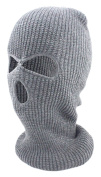 Enimay Three Hole Ski Snowboard Mask Winter Beanie Balaclavas