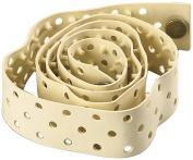Markwort Flexible Rubber Belt