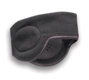 Seirus Innovation unisex-adult Neofleece Headband