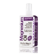 Better You Magnesium Oil Goodnight Spray 100ml