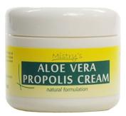 The House Of Mistry Aloe Propolis Cream, 50g