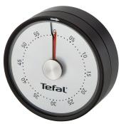 Tefal Ingenio K2070814 Timer Steel