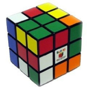 Original Rubik'Rubik's Cube Haushaltswaren