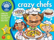 Orchard Toys Crazy Chefs(1)