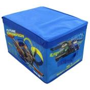 Disney Storage Box 30x40x25cm - Planes Dusty Crophopper