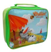 Kids Disney Marvel Lunch bags