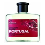 Eau de Portugal Hair Tonic With Oil
