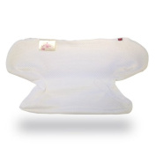 Spare Pillow Case for CPAP BIPAP APAP Pillows