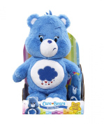 Care Bears Grumpy Bear Plush