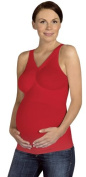 Carriwell Maternity Light Support Cami Top