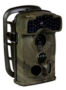 Ltl Acorn 5310WA Wildlife Camera Trap Covert 940nm Infrared with Wide Angle Lens