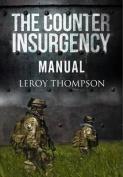 Counter Insurgency Manual