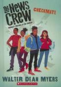 Checkmate (News Crew)