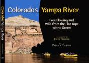 Colorado's Yampa River