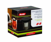 Ibili 611700 Permanent Tea and Coffee Filter