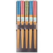 Kyoto Chopstick Gift Set