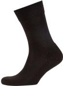 Sealskinz Thermal Liner Sock Black