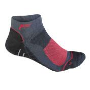 F-Lite Men's Merino Mountainbike Mid Socks